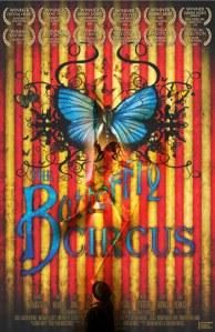 el-circo-de-las-mariposas-poster