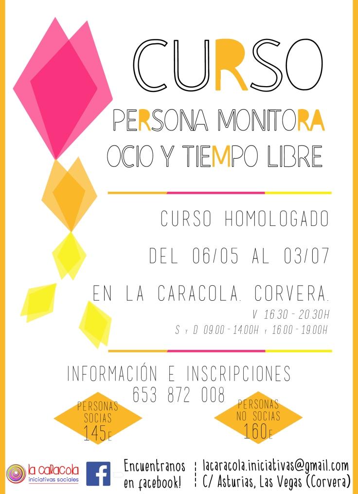 CURSO MONITOR OCIO 2016 (1)