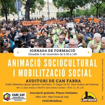 Animacio_sociocultural_mobilitacio_social