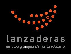 logo_lanzaderas