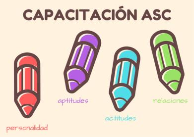 capacitacion-asc