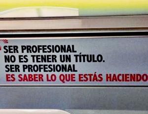 ser-profesional