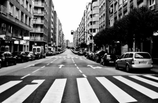 elcasopablo_Gijón3