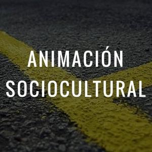 AnimaciónSociocultural