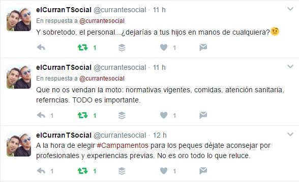 seleccióncampas by el curranTsocial