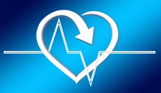 heart-1133762_960_720