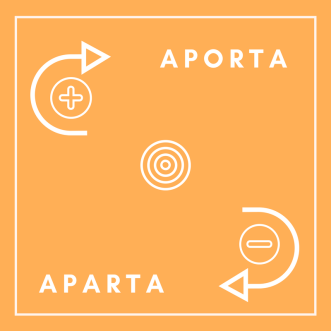 apOrta _ apArta