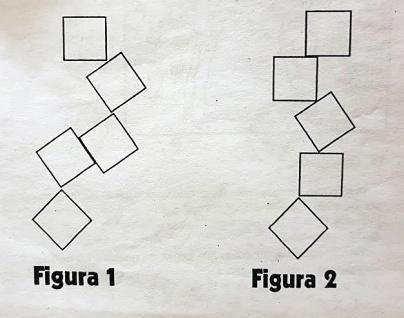 figuras1y2
