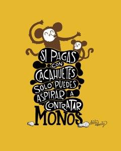 39_tienda_monos_01