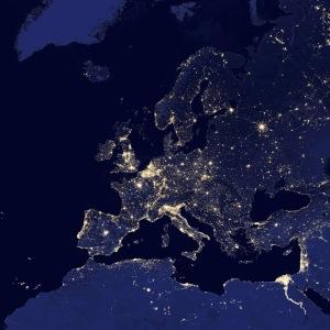 europa-noche--a