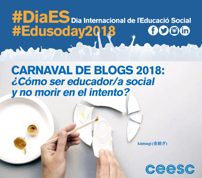 CarnavalBlogs_cast