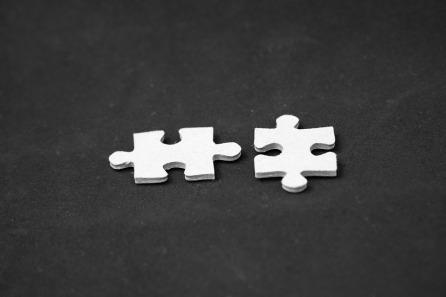 puzzle-1816471_960_720