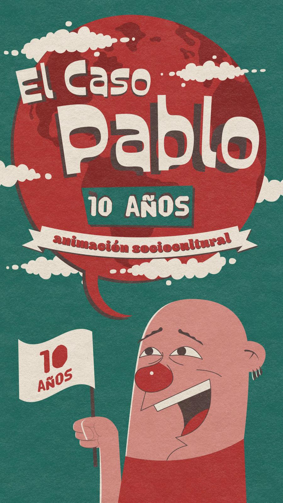el-caso-pablo-cabecera-10