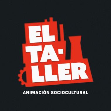 eltaller perfil facebook