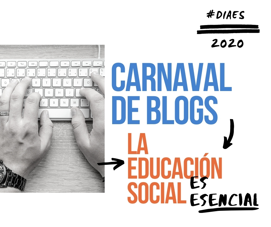 DiaES2020_CarnavalDeBlogs_cast