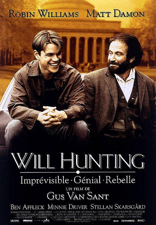 El_indomable_Will_Hunting-771762251-large