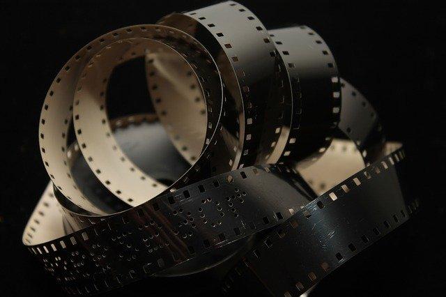 film-102681_640