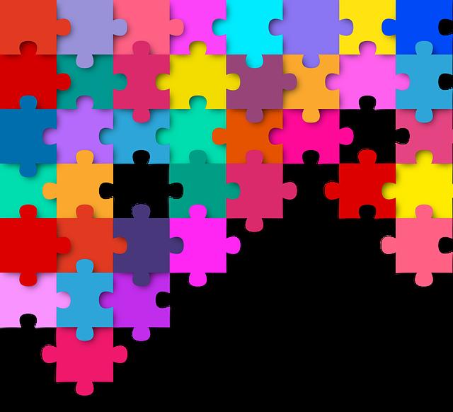 puzzle-3155663_640
