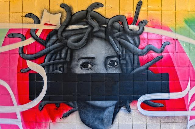 graffiti-4170449_640
