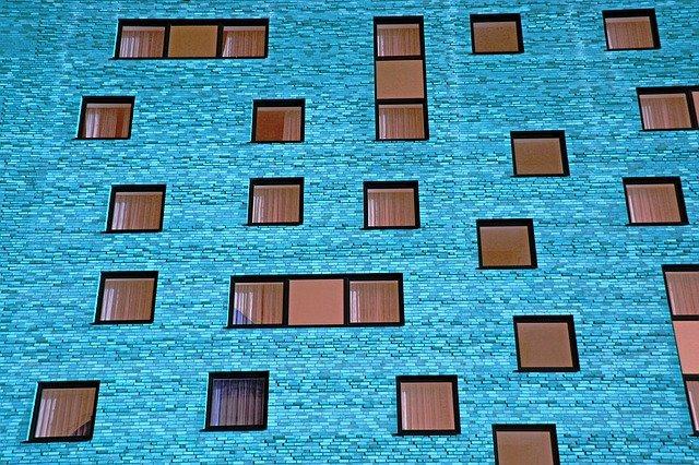 architecture-22527_640